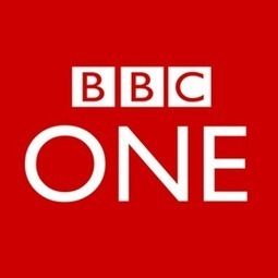 BBC One. Breakfast. At FilmOn | Inglese. Strumenti online. | Scoop.it