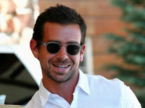 CONFIRMED: Twitter plans to exclude photos and videos from 140-character limit | Entrepreneurship, Innovation | Scoop.it