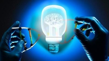 La eterna juventud, ¿ciencia o ficción?: Los nueve avances que plantan cara a la muerte   Educación y tecnología   Scoop.it