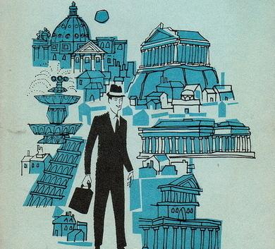 Advice for US entrepreneurs who move to Europe | Martin Varsavsky | English | Says of Entrepreneurs | Scoop.it