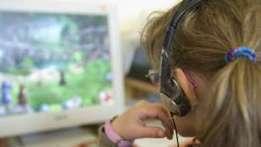 Studie zeigt: Schüler wollen Download-Unterricht – Politik – Blick | Medienbildung | Scoop.it