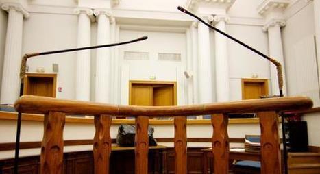 Cour d'assises de Douai : le curé accusé de viols demande d'emblée pardon à ses jeunes victimes | Face aux prédateurs | Scoop.it