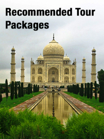 Hire 12 Seater Tempo Traveller in Delhi India, Gurgaon, Noida - Best Car Hire India | Golden Triangle India Trip | Scoop.it