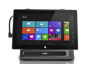 Tobii EyeMobile une tablette qui n'obéit pas au doigt, mais à l'oeil | Bons plans informatique | Scoop.it