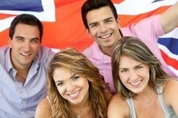 British people defend migrants - Life in UK | UK Immigration Consultants | Scoop.it