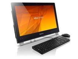 Lenovo IdeaCentre B540p 33631DU Review | Desktop reviews | Scoop.it