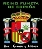 ¿Qué pasaría si España legaliza la marihuana como Uruguay? | thc barcelona | Scoop.it