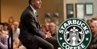 "Starbucks CEO: If You Don't Like Our Support For Marriage Equality ""Buy Shares In Another Company"" 