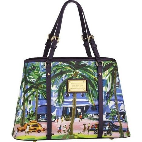 Louis Vuitton Outlet Cabas Promenade PM Ailleurs M93771 For Sale,70% Off | Louis Vuitton Outlet Online Sale_lvbagsatusa.com | Scoop.it
