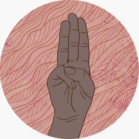 Pikara Magazine lanza el GLOSARIO FEMINISTA EN LENGUA DE ... | Sexualidad y género | Scoop.it