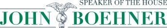 "Speaker.gov | Speaker Boehner Calls on House to Pass GOP's ""Path to Prosperity"" Budget | The Black Conservative | Scoop.it"