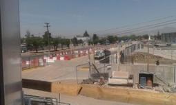 La batalla de Maipú: Denuncian fallas en construcción de hospital ... - El Dínamo   Enfermería en Chile-Consejo Regional Santiago-Colegio de Enfermeras de Chile   Scoop.it