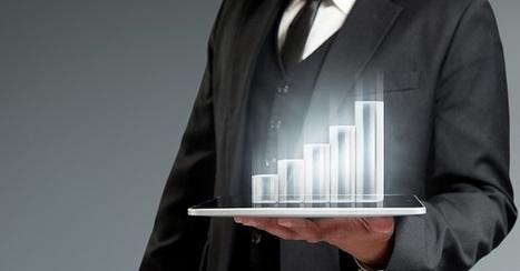 Borsada İşlem Gören Yatırım Araçları | Borsa (Stock Market) | Scoop.it