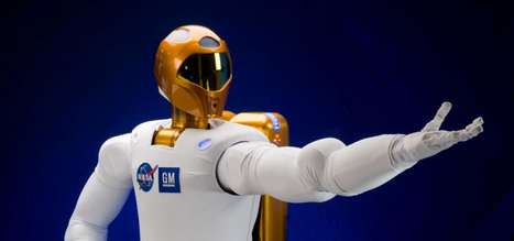 Les bots : révolution dans le tunnel de conversion ? | InnovationMarketing | Scoop.it