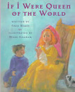 If I Were Queen of the World | HSIE ES1 Social Systems and Structures; roles, rights and responsibilities in the classroom and at home | Scoop.it