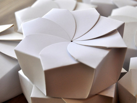 Sustainability in Packaging Design | Packaging of the World ... | Sustainability, business, csr & development | Scoop.it