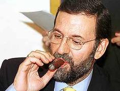 www.losgenoveses.net : Mariano Rajoy, su patrimonio | Partido Popular, una visión crítica | Scoop.it