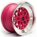 Rota Wheels from Wheeltech wheel – Price, Range and Sizes | Rota Wheels | Scoop.it