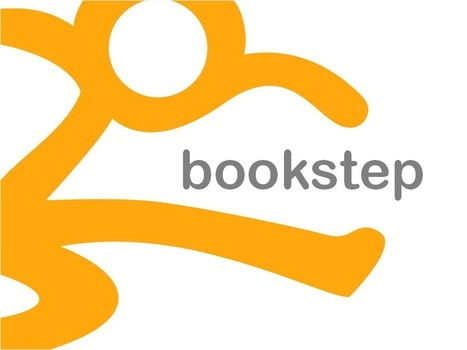 Bookstep: 'Pay What You Want' Textbook Model : Publishing Perspectives | Onderwijskompas | Scoop.it