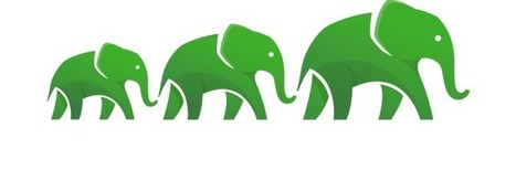 Addressing the Elephant in the Room - Hortonworks | Business Intelligence Insights | Scoop.it