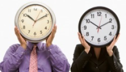 Cloud Based Employees Time Clocks | Automated time & attendance systems | Scoop.it