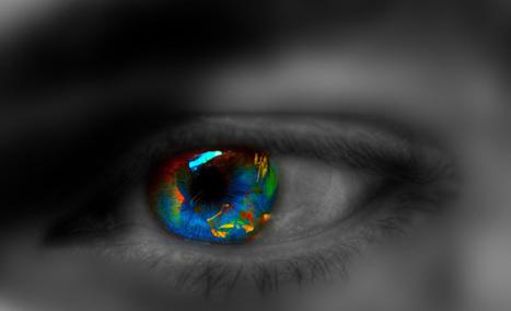 Cómo usar la búsqueda inversa de imágenes en Google | Informática 4º ESO | Scoop.it
