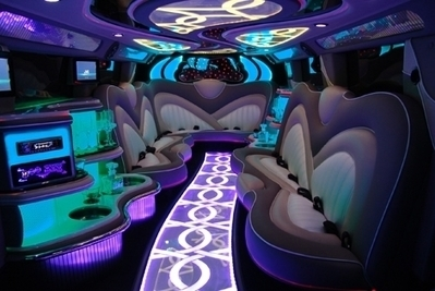 Chicago Limo - Bus Car Services for Party, Wedding at A1 USA Limousine | chicago limo | Scoop.it