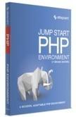 Introspection and Reflection in PHP | Bonnes Pratiques Web | Scoop.it