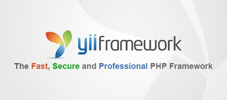 "Hire Yii Framework Developer | Social Networking Location Based"" Dating App 