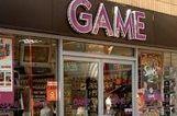 GAME : boutiques dévalisées, vendeuse en larmes, la tension monte | Geeks & cie | Scoop.it