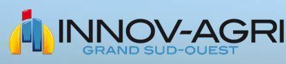 4 et 5 Septembre à Ondes (31) : Salon INNOV-AGRI | Chimie verte et agroécologie | Scoop.it