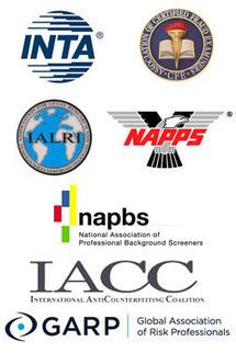 Corporate Investigators   Corporate Investigations   Corporate Investigation   Corporate Investigators and Corporate Investigations   Scoop.it