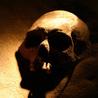 Ancient Health & Medicine