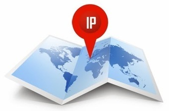 A Simple Way to Find Out the IP Address of Email Sender   Tips And Tricks   Scoop.it