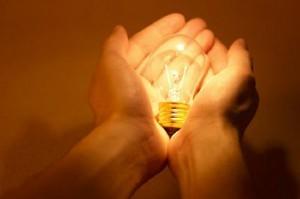 L'innovation de rupture : entre implémentation et créativité | Eurasian Finance | Innovation et management | Scoop.it