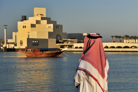 Doha: Deal still within reach as final countdown begins | Global Climate | Scoop.it