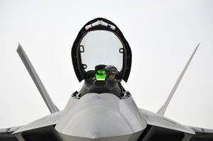 Chinese Smuggler Tried to Sneak Carbon Fiber for Fighter Jets, Feds Claim | Danger Room | Wired.com | Chinese Cyber Code Conflict | Scoop.it