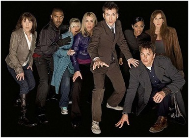 Download Doctor Who TV Show | Doctor Who Episodes Download - Watch Doctor Who Online Free | Easy and Simple Way to Watch TV Shows | Scoop.it