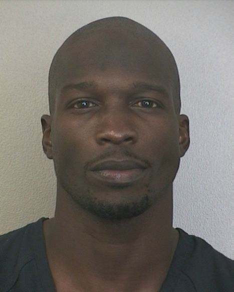 Chad Johnson cut by Miami Dolphins following arrest - Miami Dolphins - MiamiHerald.com | Crap You Should Read | Scoop.it