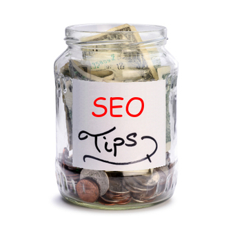 The Most Actionable SEO Tips Ever | Web Gnomes | Search Engine Optimization Without the Technobabble | Scoop.it