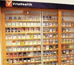 More About VitaHealth | vitahealth | Scoop.it