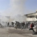 Blasts across Afghanistan target Shi'ites, 59 dead | Human Rights and the Will to be free | Scoop.it