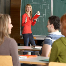 Understanding the Flipped Classroom: Part 1 | Faculty Focus | Classroom flipping | Scoop.it