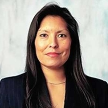 President Obama Just Nominated the Very First Native American Woman For Federal Judge | Herstory | Scoop.it