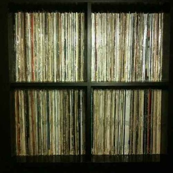 The Best Vinyl Record Display and Storage Options | Antiques & Vintage Collectibles | Scoop.it