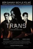 Trans 7.0/10 Türkçe Dublaj Full HD izle   Filmizledhd.Com   filmarenasi   Scoop.it
