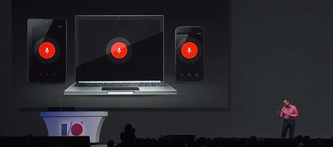 Come creare delle slide (quasi) perfette - Riccardo Esposito   ToxNetLab's Blog   Scoop.it
