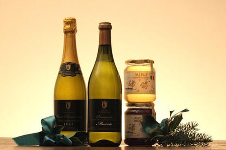 Novità 2015! Rendi il Natale ancora più dolce: regala il miele di Gavi | Gavi e Dintorni: vino, cibo, territorio, eventi e cultura | Scoop.it