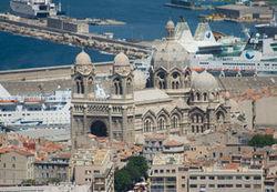 Avec Orange, Rn2D traque les voyageurs ... | E-tourisme & marketing territorial | Scoop.it