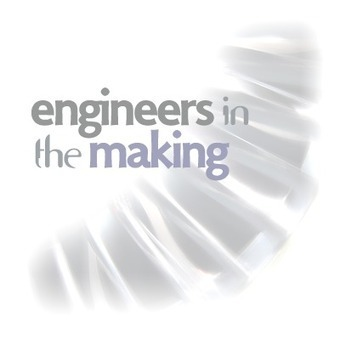 Engineers in the Making :: Fall 2012 :: Washington State Magazine | The state of STEM | Scoop.it